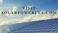 Solar Panels Scottsdale Az - Solar Panel Installation Scottsdale Az | Local Solar Installation