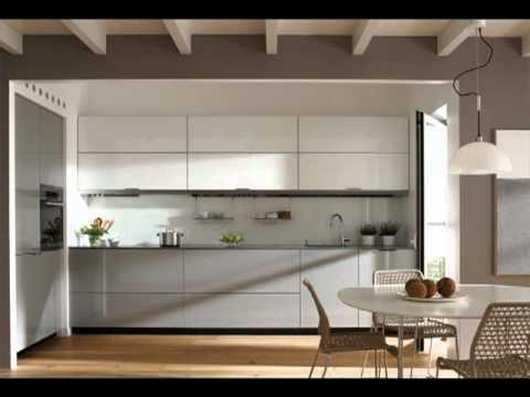 Chef estudio cocina la mayor tienda de cocinas en gandia - Amueblamiento de cocinas ...