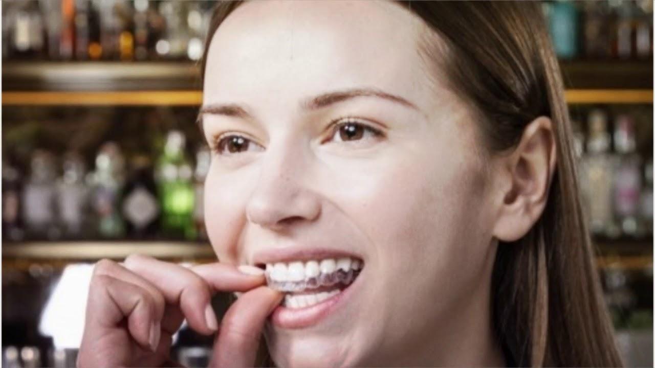 Miami Dental Group Miami FL - Dentist
