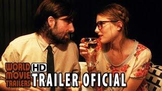 Cala a boca, Philip Trailer Oficial Legendado (2015) - Jason Schwartzman HD