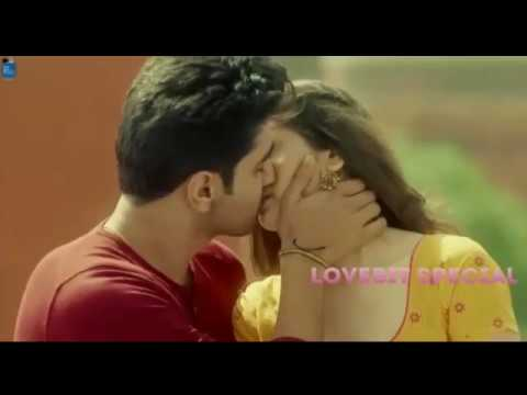 TUM BIN  LOVE SONG