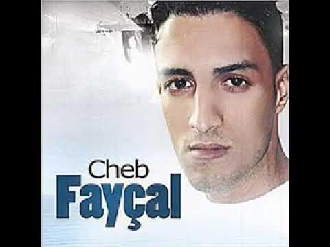 Faysl