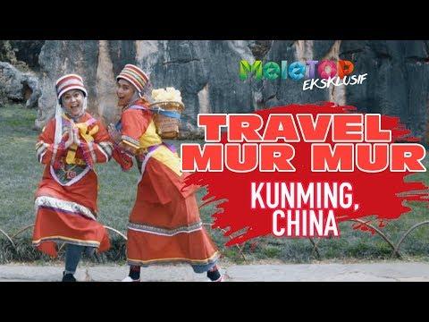 travel-mur-mur-ke-kunming-china-memang-best-dan-berbaloi-|-meletop-eksklusif