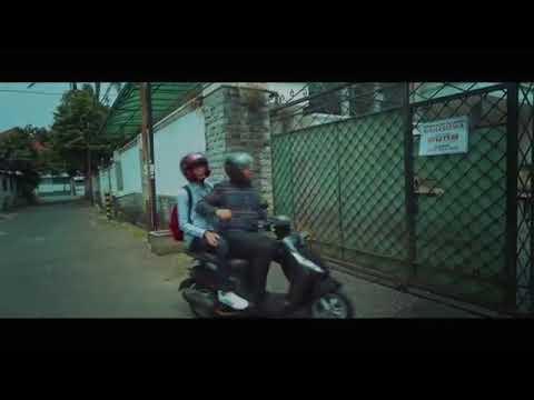 andmesh-cinta-luar-biasa(official-music-video)