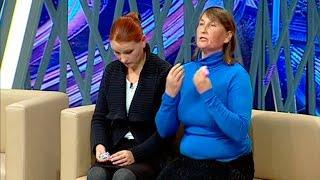 Чистоплотные отношения. Касается Каждого, эфир от 9.12.2014