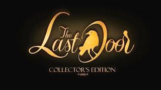Русский трейлер The Last Door
