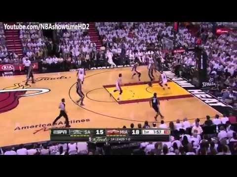 lebron'-james-huge-block-on-tim-duncan-|-spurs-vs-heat-|-game-2-nba-finals-2013