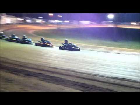Limted Dawgwood Speedway 09-19-15