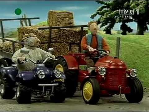 czerwony traktorek online dating
