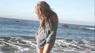 Kelly Clarkson - Breakaway (Tradução) ♫