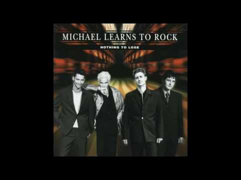 Michael Learns To Rock - Romantic Balcony
