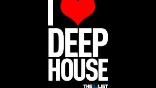 Deep House 2015 La Teja