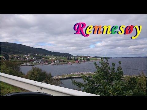 rennesøy speed dating norway single kabelvåg