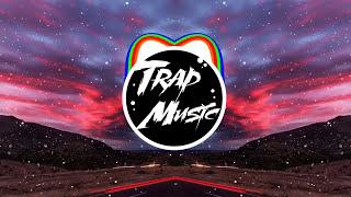 Calvin Harris - Blame (R3HAB Trap Remix) ft. John Newman