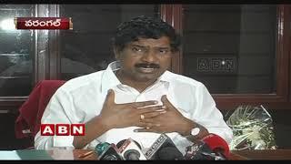 Inside On Latest Politics | Full Episode (09-09-2019) | ABN Telugu