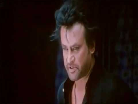 Rajinikanth famous dialogs from Basha Narasimha & Others in Telugu