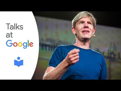 Bjorn Lomborg | Talks at Google