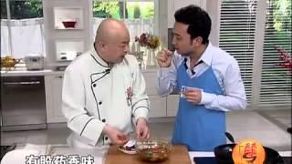 天天饮食 天天饮食 酱牛肉 2010年 第228期
