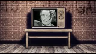 Ayn Rand on Taxes and the Economy