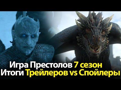 Сценарий 8 марта Каталог сценариев