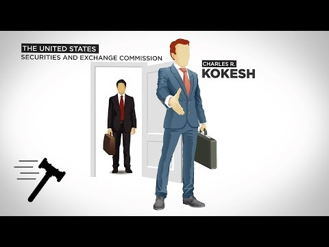 Kokesh v. SEC: Time Limits on Government Action?