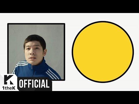 [MV] Kiha & The Faces(장기하와 얼굴들) _ Kieuk(ㅋ)