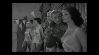 connectYoutube - Twilight Zone Time Freezes