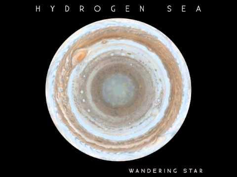 Hydrogen Sea – Wandering Star (Portishead cover)