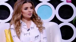 د. عارف الخالدي -  تأخير قرار الانجاب عند المتزوجين حديثا