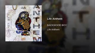 Life Anthem