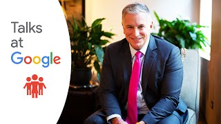 Queeroes: The People who Made LGBTQ+ History   Kevin Jennings   Talks at Google