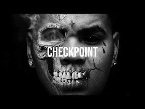 "[FREE] Kevin Gates Type Beat – ""Checkpoint"" (Prod. Mason Taylor) Free Type Beats"