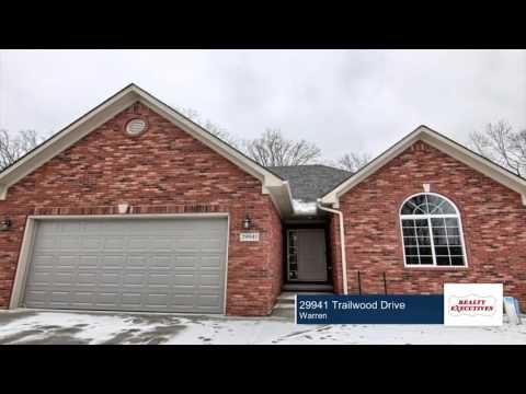 Home Towne House Hunters 4 16 2016