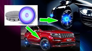 12 ALIEXPRESS REVIEW BEST AUTO PRODUCTS (2019) | AMAZING CAR ACCESSORIES