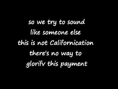 Macklemore feat. Fences - Otherside [Lyrics♥]