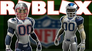 How to get two free nfl rthro bundles videos / Page 3 / InfiniTube