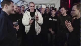Поаккуратней с языком молодой человек | Videoinsert.ru