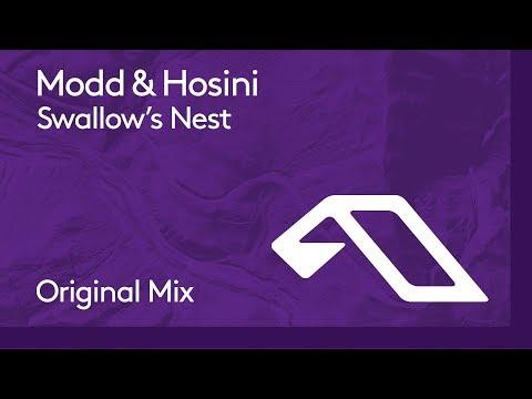 Modd & Hosini - Swallow's Nest Mp3