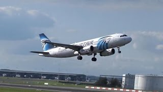 Black boxes located in search for EgyptAir wreckage