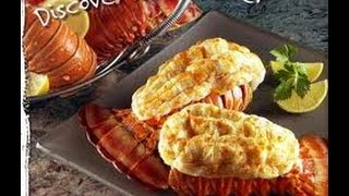 Red Lobster Coupons September 2014 Printable