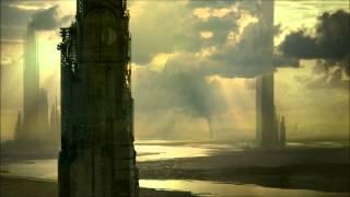 """New Day"" - Second Suspense (Epic Emotional Instrumental)"