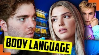 does-alissa-violet-s-body-language-prove-she-lied-in-shane-dawson-s-the-ex-girlfriend-of-jake-paul