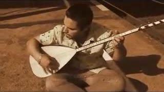 Sîpan Xelat - Hey Le Dine
