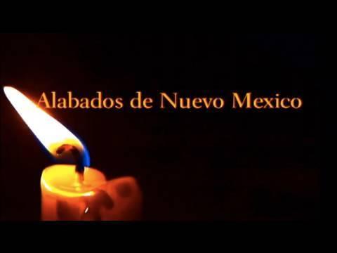 COLORES | Alabados De Nuevo Mexico | New Mexico PBS