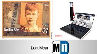 LM 050515 - Internet.Org, Mar de fondo, Nellie Bly, Computadora enrollable