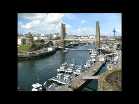 Préparation Militaire Marine de Bayonne Session 2008/2009