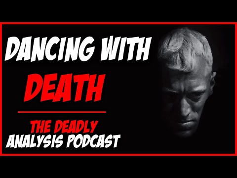 """The Seventh Seal"" (1957) Analysis & Discussion"