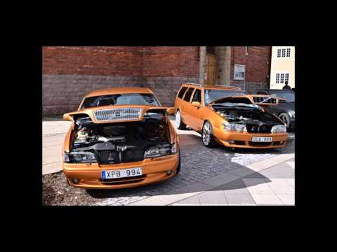 Mining Town Cruisers All Car Show 2015
