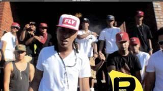 What you need (freestyle) - Arkey Wayne Ft Dexter , Angeliz & Mr C YouTube Videos