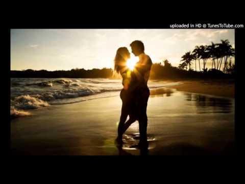 Emotional R&B Love Song Instrumental Beat